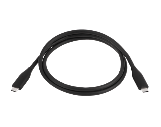 Control Charger Cable